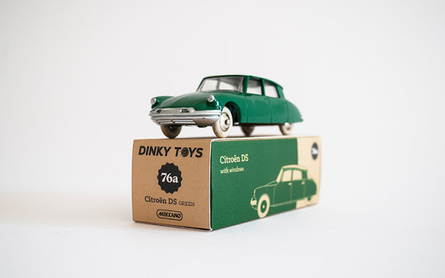 custom cardboard boxes for toy cars  18859