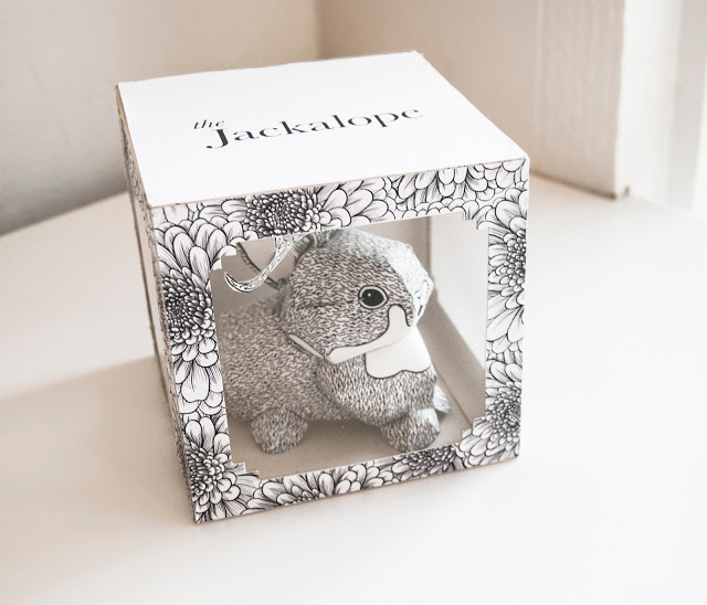 custom toy packaging boxes  40304