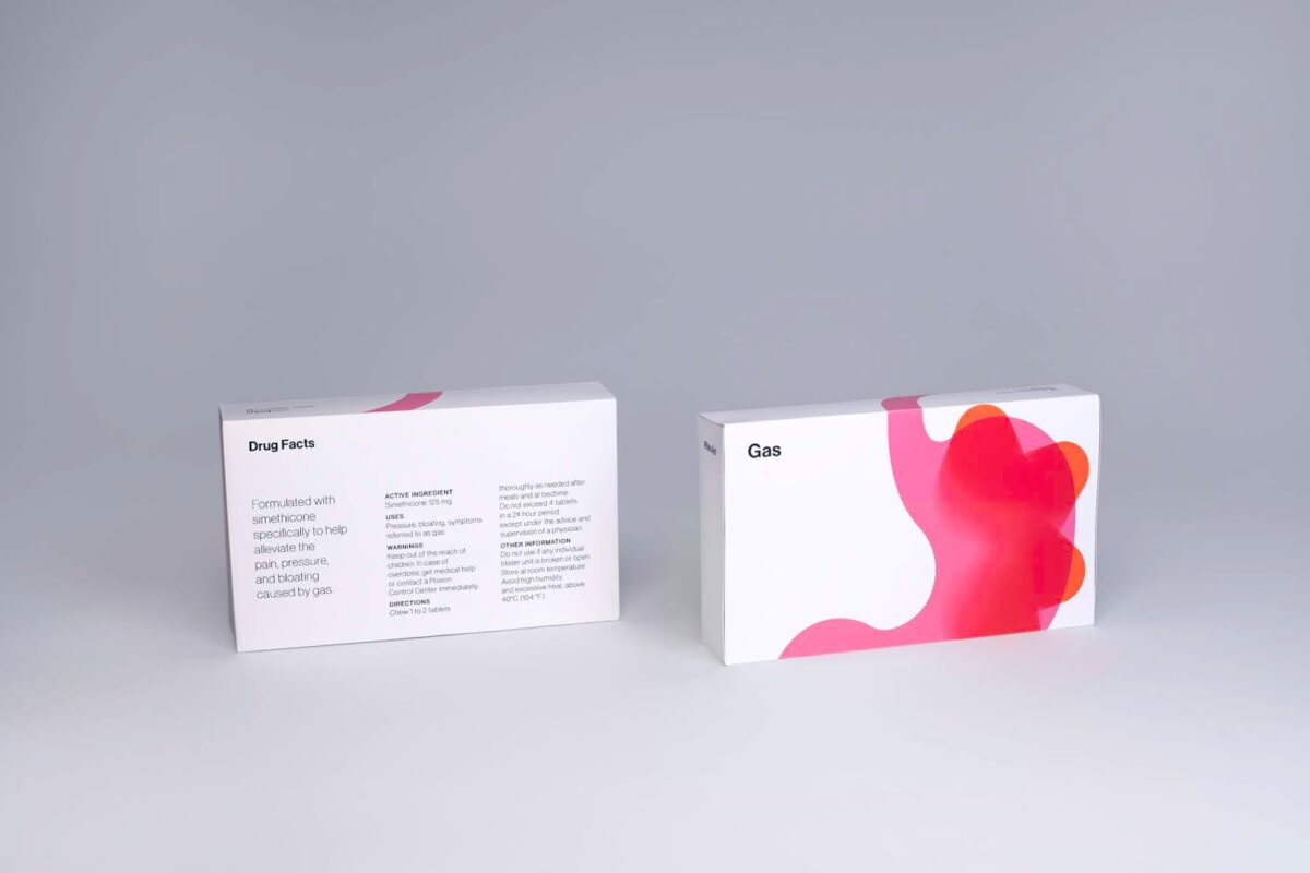 pharmaceutical items packaging custom paper boxes  14097